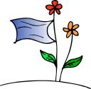 flowers_surrender