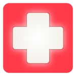 shutterstock_76885108 red cross