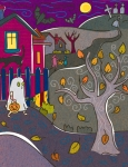 Shutterstock Halloween