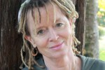Anne Lamott (photo credit: Sam Lamott)