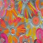 Art by Angela Marie Art, click to visit her on Etsy