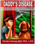Daddys-Disease