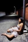 shutterstock_50723602 girl street
