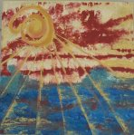 Art by Kate Ladd, click to visit her on Etsy
